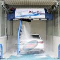 Leisu wash купить автоматическую мойку 360 мини