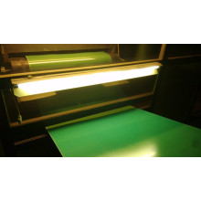 Placa PS de aluminio para impresión offset