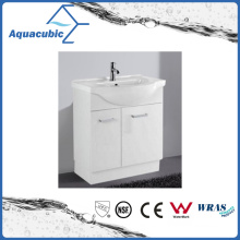 22-Inch Vanity Cabinet in White (ACF4055)