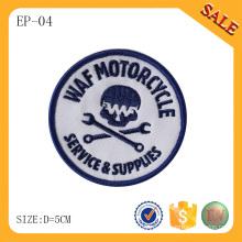 EP-04 Производственная фабрика прямые продажи новый стиль и новый дизайн вышивка патч