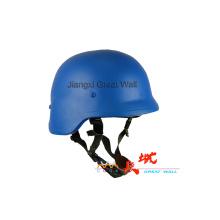 Us Pasgt-M88 Capacete à prova de balas / Aramid Capacete militar balístico