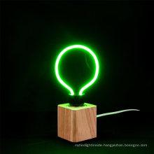 New Design LED Flexible Filament Decorative LED Bulb