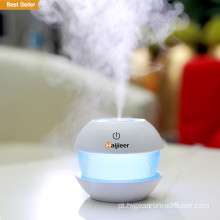 Reed Essential Ultrasonic USB Oil Aroma Diffuser 150ml