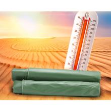 Manufacturer High Strength Fireproof waterproof tarpaulin Durable Coated PVC Tarpaulin