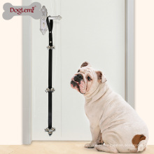 Doméstica Formação Potty Training Dog Doorbell para maçaneta da porta