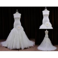 Cheap Wedding Dress 2014 Venda quente na China