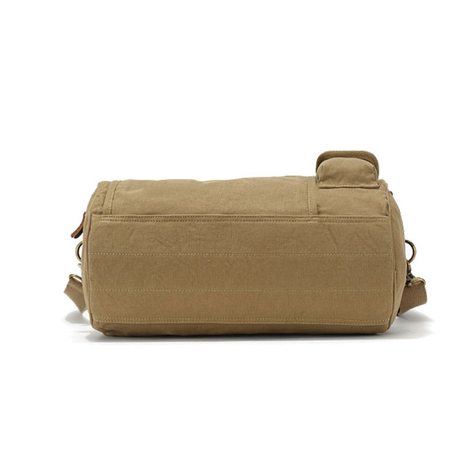 Luggage Organizer Bag
