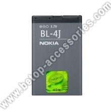 Nokia Battery BL-4J BL4J