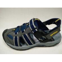 Sandalias deportivas populares de estilo joven Mn para el verano