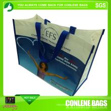 2014 nouveau sac (KLY-PN-0214)