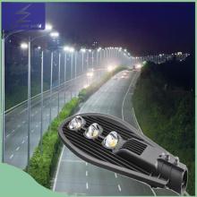 120W Qualitäts-LED-Straßenlaterne