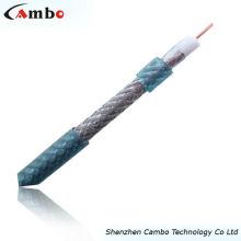 shenzhen supplier RG-6