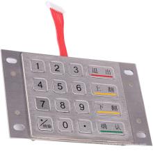 Mecical Встроенный сенсорный экран ПК