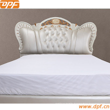Manufacturer Queen Size Hotel Mattress (DPF061129)