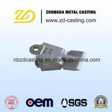 OEM CNC Machinery for Hydralic Cylinder