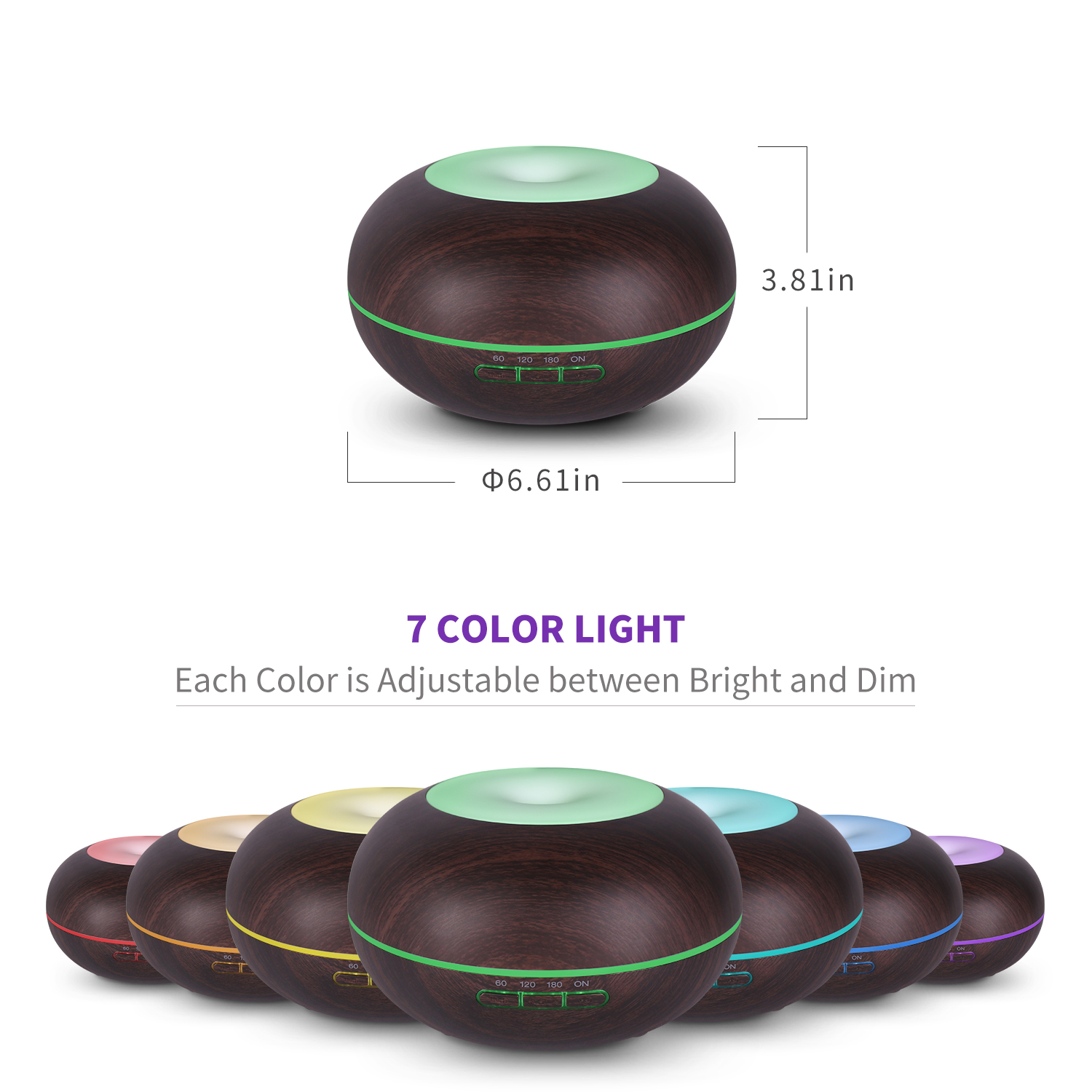 aromatherapy diffuser (9)