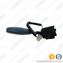 OE qualidade chery qq peças de carro CHERY QQ combinação interruptor S11-3774110