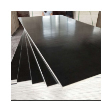 Brown Film Double-sided Decoration  Film Faced Plywood Construction Board