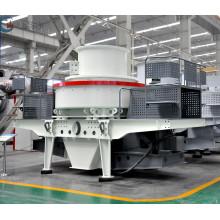 Low Price Stone Crusher Equipment  High Performance  VSI Artificial Sand Maker