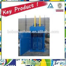 china baling equipment