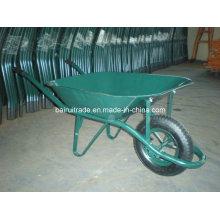 Wb6400 Тачки цены Барроу промышленные колеса для продажи