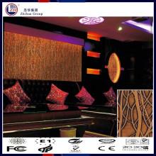 KTV Painéis Decorativos 3D Wall Panels
