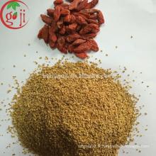 Ningxia NQ-01 Graines de baies Goji / graines de Goji pour la plantation