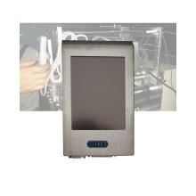 Bag date printer Linx TT5 for plastic bags coding machine TTO barcode machine for sale