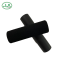 high quality rubber gym pull handle protector