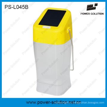 Портативный Солнечный фонарик водить для кухни, используя