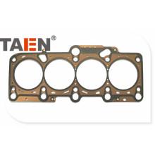 Eisen für Audi A6 Zylinderkopfdichtung für Motordeckel (06B103383AF)