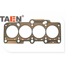 Iron for Audi A6 Cylinder Head Gasket for Engine Cover (06B103383AF)
