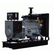 62.5kVA Deutz Diesel Generator Set