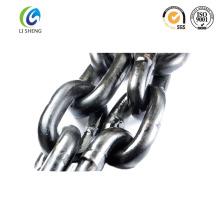 Lifting chain NACM96 link chain
