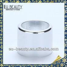 18/400 Aluminium-Kragen