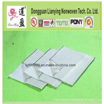 Non-Slip Carpet Undelay / Non-Slip Rug Pad