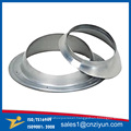 OEM Aluminum Spinning for Furniture Hardware