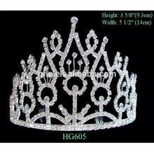 Verschiedene Modelle Fabrik direkt toyota königlichen Krone