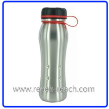 Stainless Steel Travel Water Bottle (R-9021)