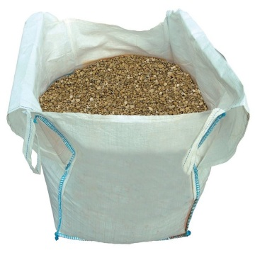 Bulk Ton Bags Of Gravel