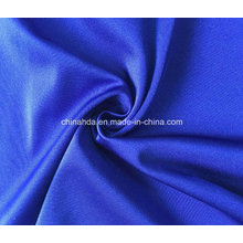 Helles Polyester-Spandex-Ebenen-Gewebe für Badebekleidungs-Kleid (HD1202257)