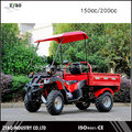 China Wholesales Websites Jinling ATV Farm Vehicle