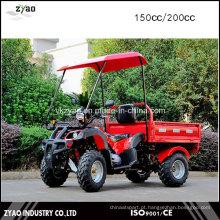 China vende por atacado o veículo de exploração agrícola de Jinling ATV