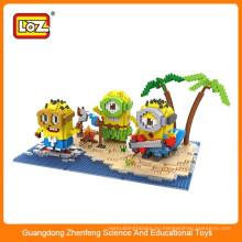 Дети DIY образовательные игрушки, Шаньтоу Chenghai игрушки оптом