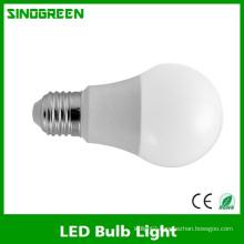 High Quality LED Bulb Light (LJ-G60-E27-0801)