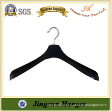 Alibaba Express Plastic Coat Hanger High Quality Hanger for Clothes