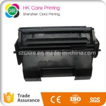 Cartucho de tóner láser para Oki B6200 / B6300 / B6300n