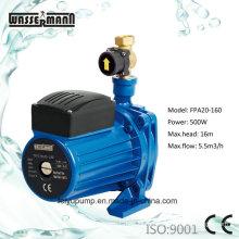 Automatic Solar Pump (FPA20-160)
