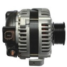 Toyota 24060-28290-Alternator