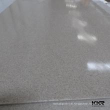 acrylic solid surface slates luminous solid surface